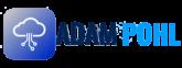 Adam Pohl's Website
